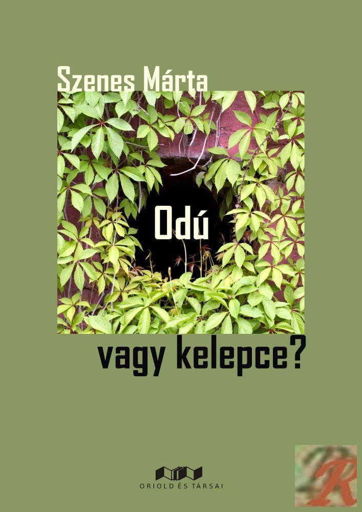 Noveny_lampa_Virag_nevelo_LED_feny_Ledes_fenyforra