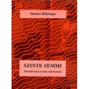 Hama_Uzzano_20_mini_vezetek_nelkuli_billentyuzet