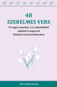 250_MOBI_formatumu_ekonyv_Kindle_keszlekhez