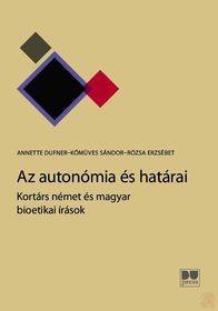 AZ_ATOMOKTOL_A_SAJTTORTAIG