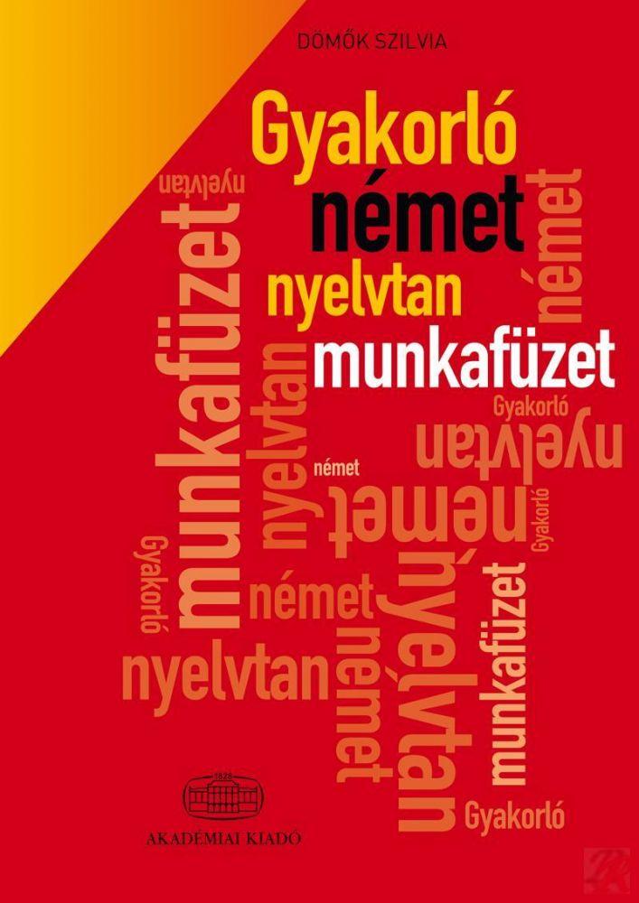Word_2010_zsebkonyv_Bartfai_Barnabas