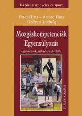 KONZERV_MELEGITO
