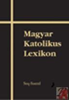 KEVLAR_alapra_martott_latex_kesztyu