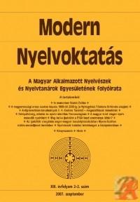 Szovegkiemelo_Foroffice_25mm_narancssarga