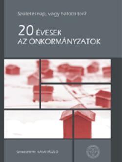 120_EVES_AZ_IGAZSAGUGYI_PALOTA