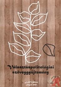 OPEL_KUSZOBDISZLEC_ROGZITO_PATENT
