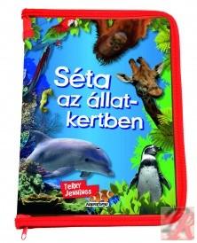TUZBEN_EGVE