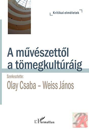 Juvapharma_Koromvirag_szirom_gyogynoveny_tea_20_g