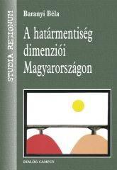 A_GYOZTES_STRATEGIA