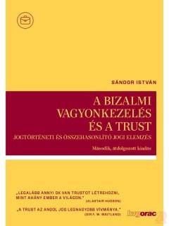 A_BIZALMI_VAGYONKEZELES