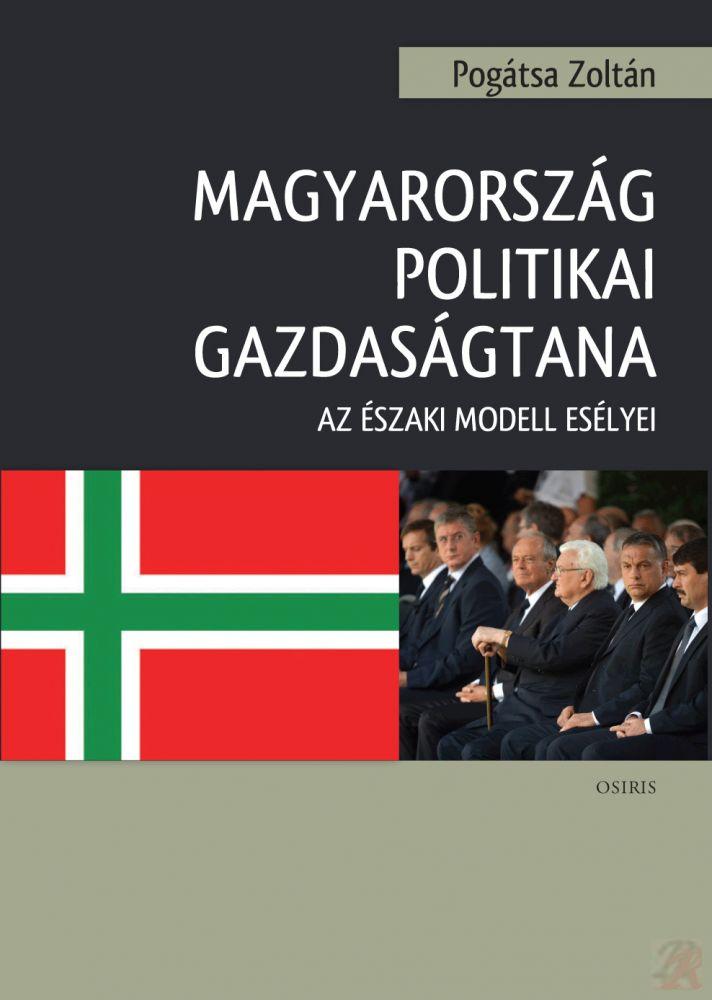 Diplomat_125KB_Szef_Kulcsos_Zarral_60_Perces_Tuz