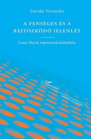RELOOP_CD_CASE_PRO100_ALU_LEMEZTASKA