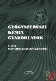 No_125_US_DARK_GREY_selyenfenyu_festek_14ML_Humb