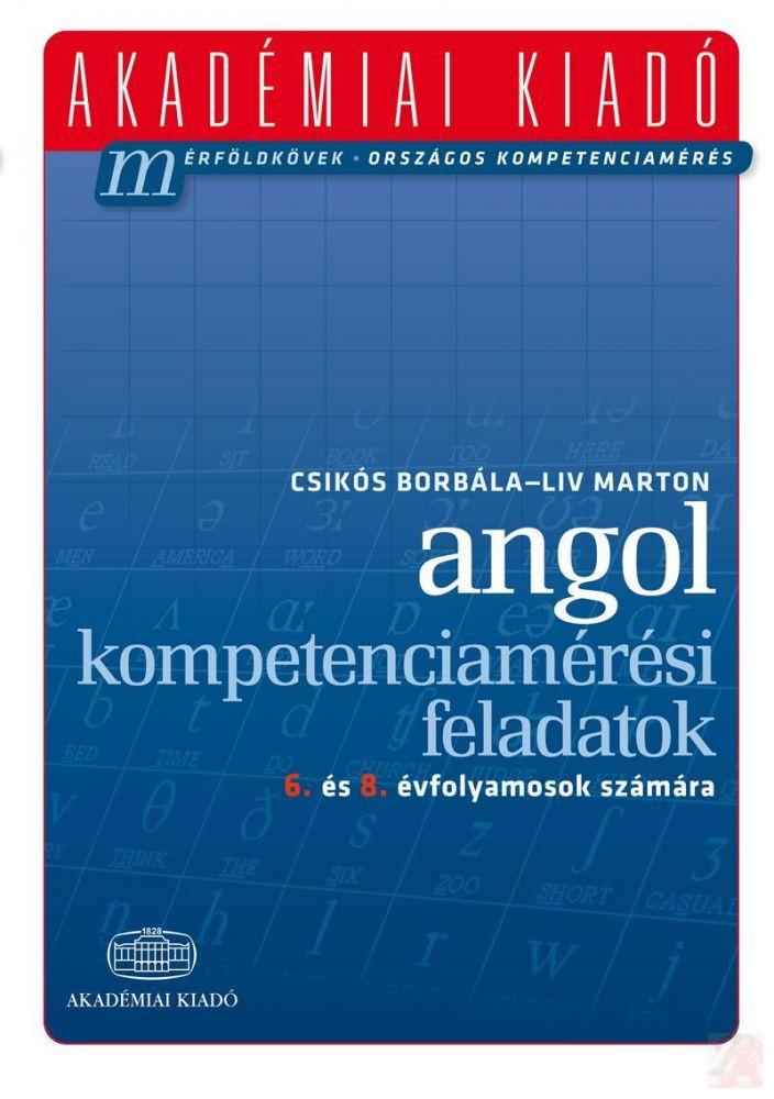 ANGOL_GYAKORLOKONYV_AZ_ALAPFOKU_PENZUGYIGAZDASAGI