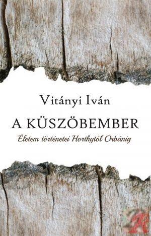 A_SARGAREZVASAR_19391941_KOZOTTI_SZOVEGEK