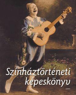 Bref_DuoAktiv_keszulek_50ml_lemon