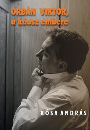 EMBER_ES_TULAJDON_RENDSZERVALTO_GONDOLATOK