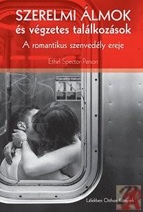 Huzozaras_szemeteszsakKELLY_120l