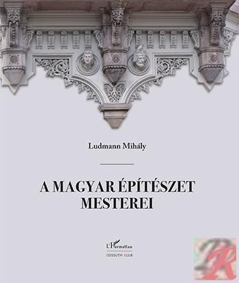 A_MAGYAR_ART_DECO_EPITESZET_II