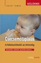 GCA_2700_melegito_masszazs_gel_100_ml