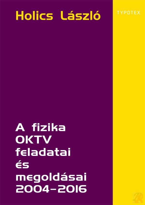 A_FIZIKA_KULTURTORTENETE_A_KEZDETEKTOL_A_HUSZADIK