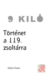 896_UTAZAS_EGY_SZAM_KORUL