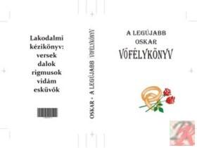 Szamba_II_TANCOKTATO_DVD