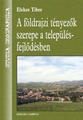 A_FOLD_ES_EGGOMBOK_TORTENETE