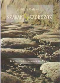 222026_Tukor