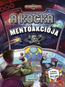 Medicura_Bio_Tozegafonya_100_gyumolcsle_330_ml