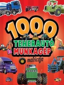 1000_MATRICAS_ALBUMOK