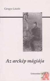 MAGYAROK_BABELBEN