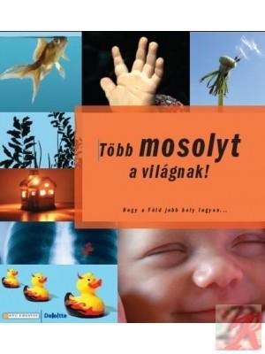 Almasy_Aladar_Misztikus_rozsa_szagolo