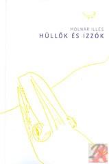 HAJLITOTT_HOSSZU_TORX_KLT_9R