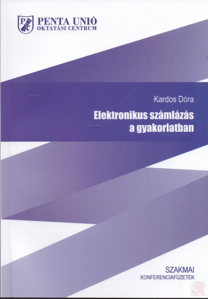 Album_Barnakarton_album_Scrapbook_gyurus_album