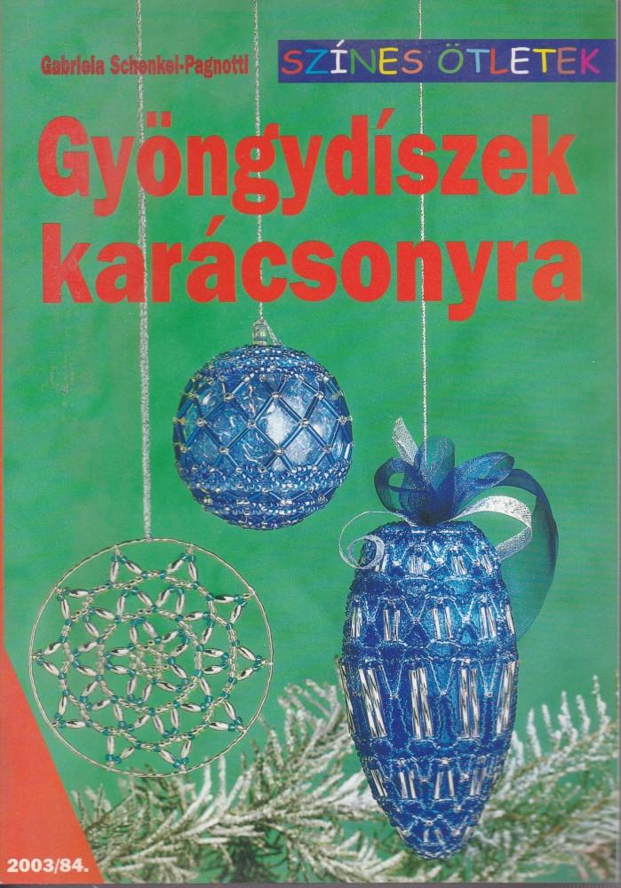 GYERTYAONTES