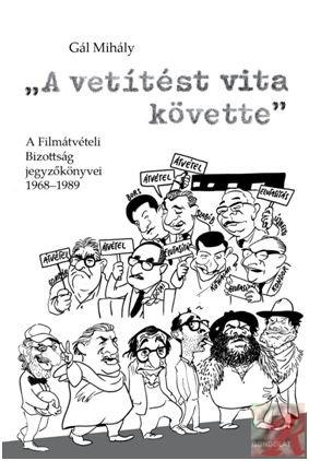 _TORVENY_A_KABITOSZERREL_VALO_VISSZAELES_BUNTE