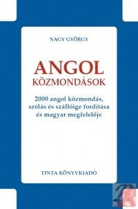 ANGOL_KOMPETENCIAMERESI_FELADATOK