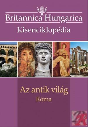 BRITANNICA_HUNGARICA_KISENCIKLOPEDIA_AZ_ANTIK_VI