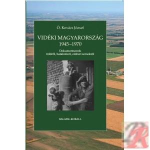 Kiralyi_mezes_muzli_mogyoros_500_g