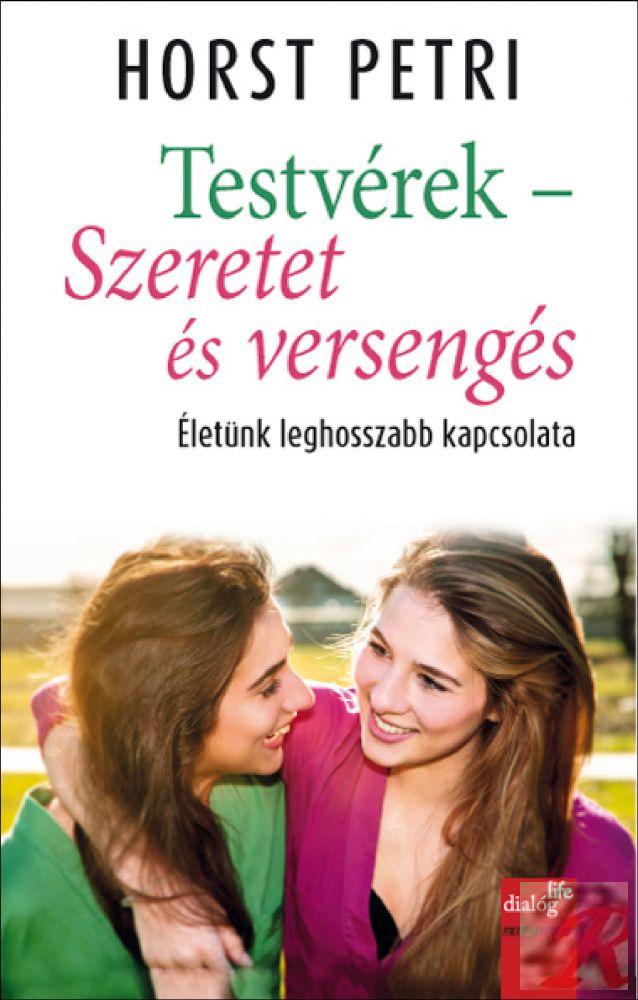TESTVEREK_SZERETET_ES_VERSENGES