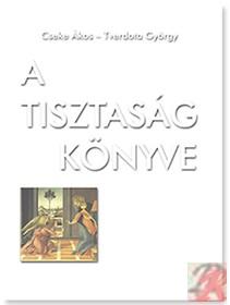 A_HALOZATOK_TUDOMANYA