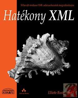 HP_Pavilion_Sleekbook_14_laptop_tolto_65W_eredeti