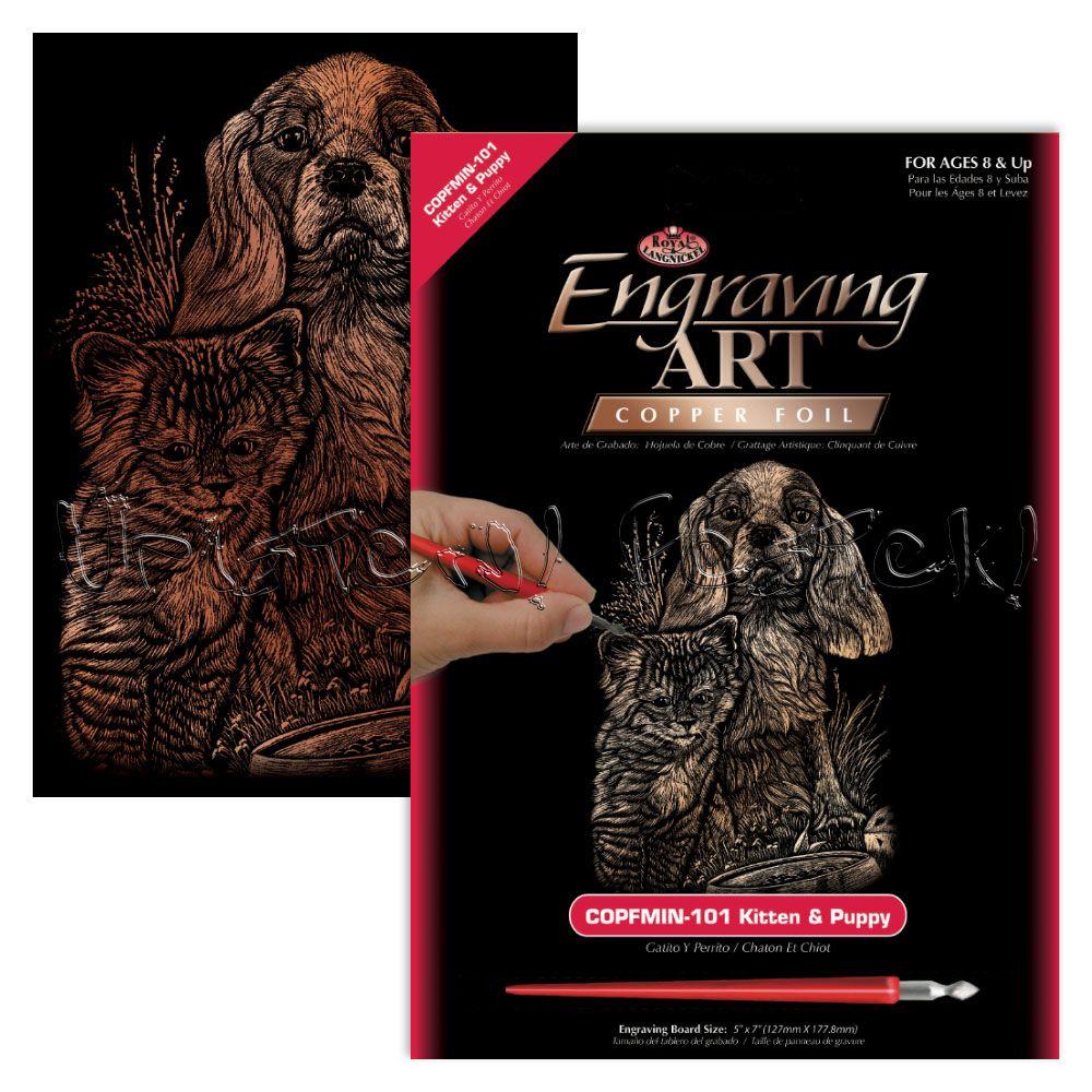 Kalligrafia_keszlet_Manuscript_Calligraphy_and