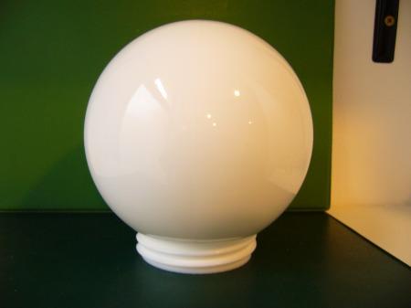 Búra porcelán aljhoz 60W