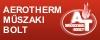 Aerotherm Webáruház