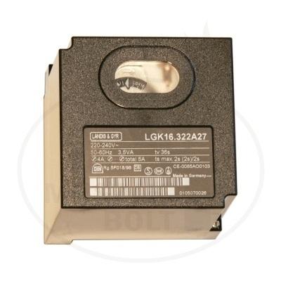 Honeywell_VCZMQ6000_motoros_zonaszelep