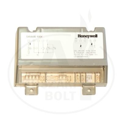 Honeywell_VC6613_zonaszelep_motor
