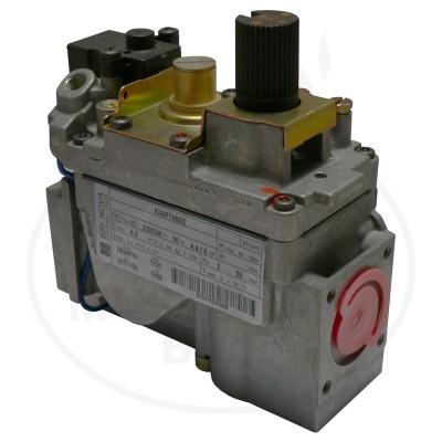Honeywell_VC4613_zonaszelep_motor