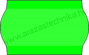 CansinPlast_sebtapasz_mix_csomag_4_x_5_dbcsomag